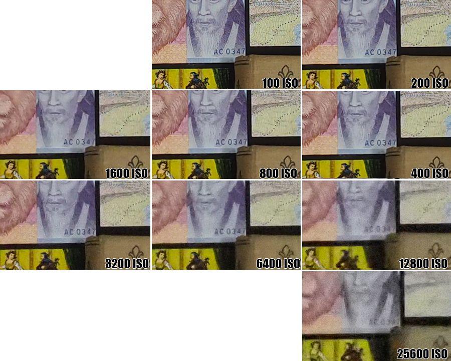 Olymups_OM-D_E-M10-III_ISO3_900px.jpg