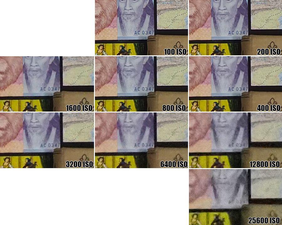 Olymups_OM-D_E-M10-III_ISO_900px.jpg
