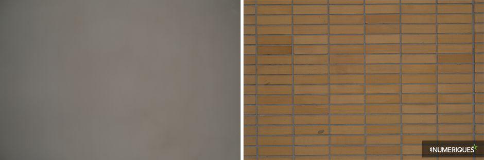 Fujifilm Fujinon XF 50 mm f/2 R WR : vignetage et distorsions