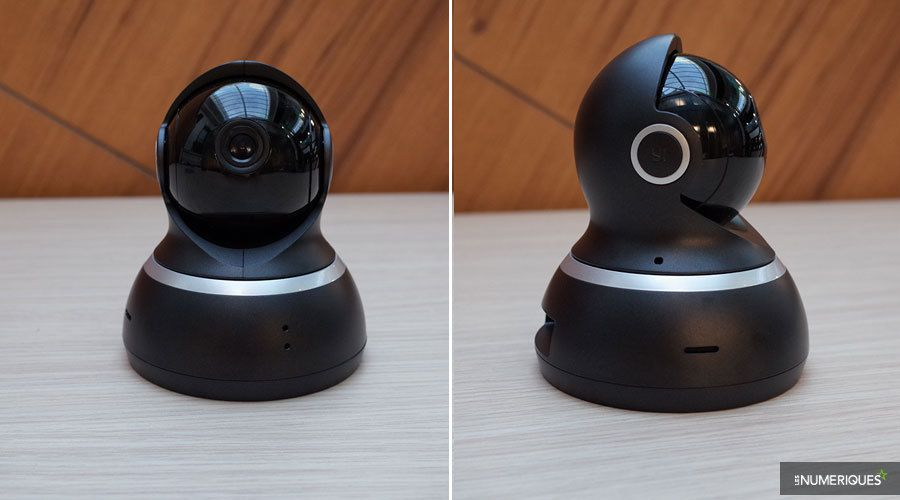 Test-Yi-Dome-Camera-1080p-Design.jpg