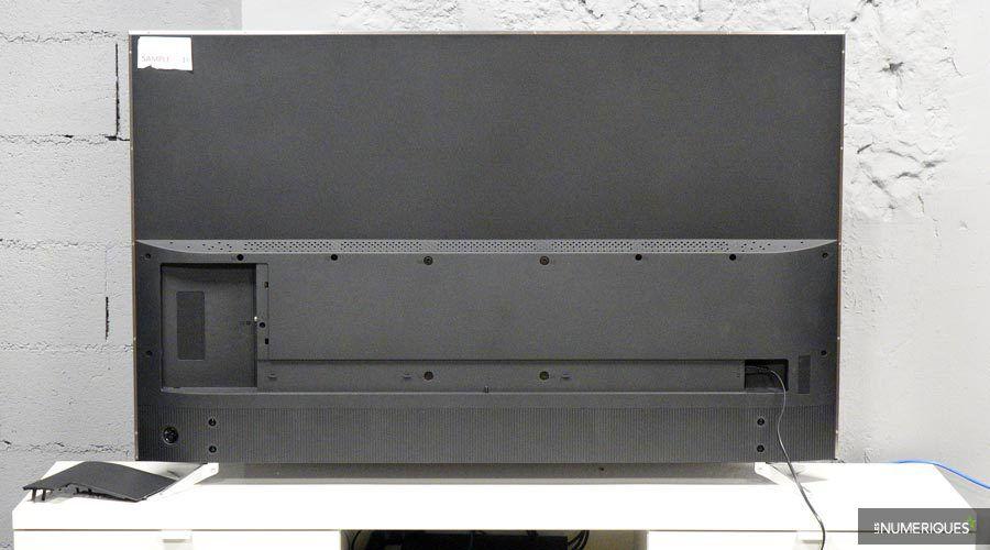 TCL-55C7006-2.jpg