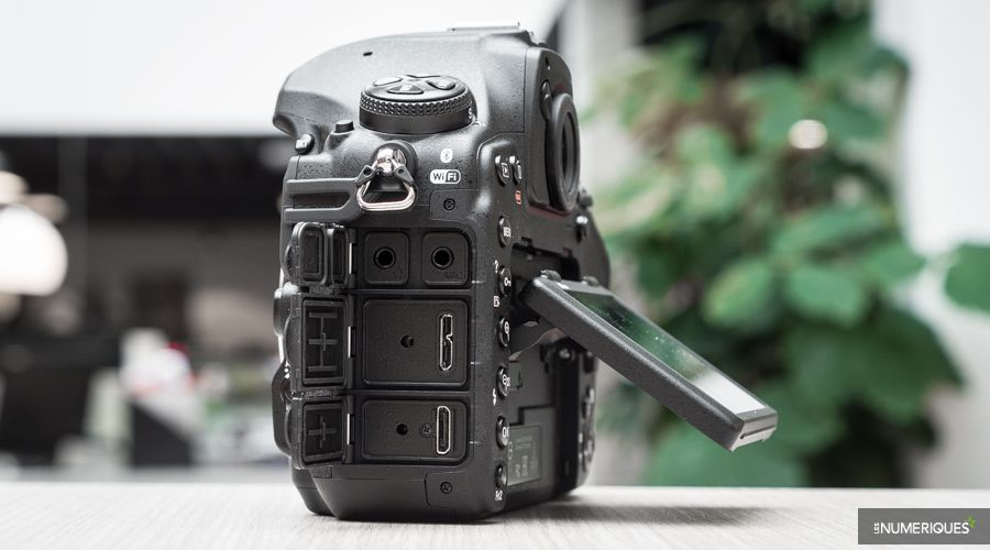 Nikon_D850_Test_LesNumeriques-2.jpg