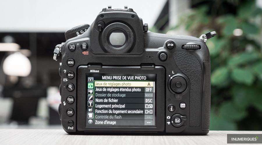 Nikon_D850_Test_LesNumeriques-3.jpg