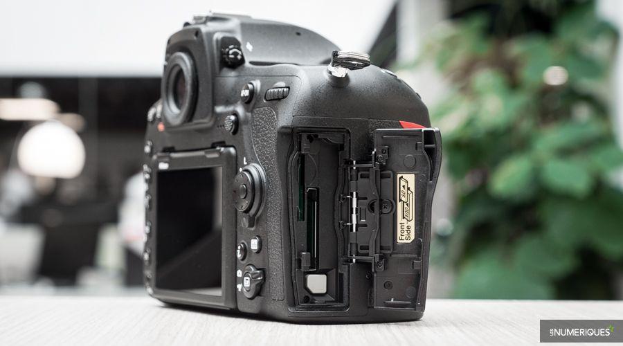 Nikon_D850_Test_LesNumeriques-4.jpg