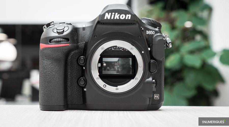 Nikon_D850_Test_LesNumeriques.jpg