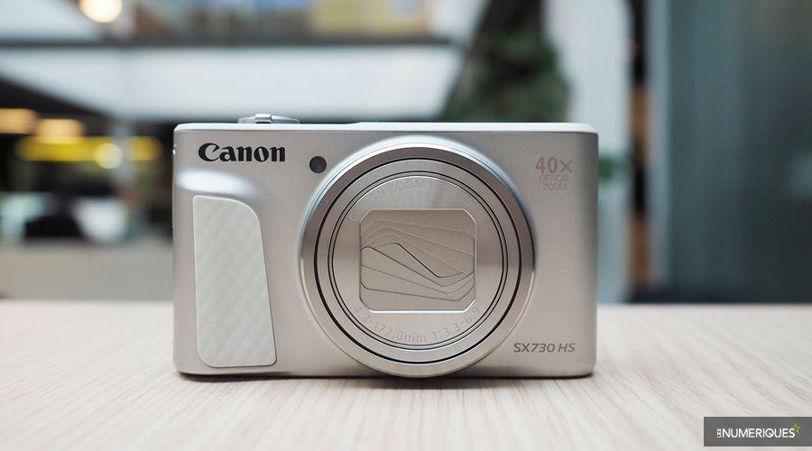 Canon_Powershot_SX730HS_1.jpg