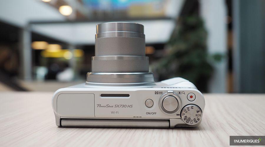 Canon_Powershot_SX730HS_2.jpg