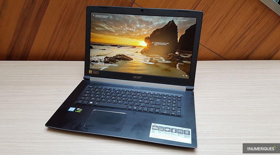 Test Acer Aspire 7-4.jpg