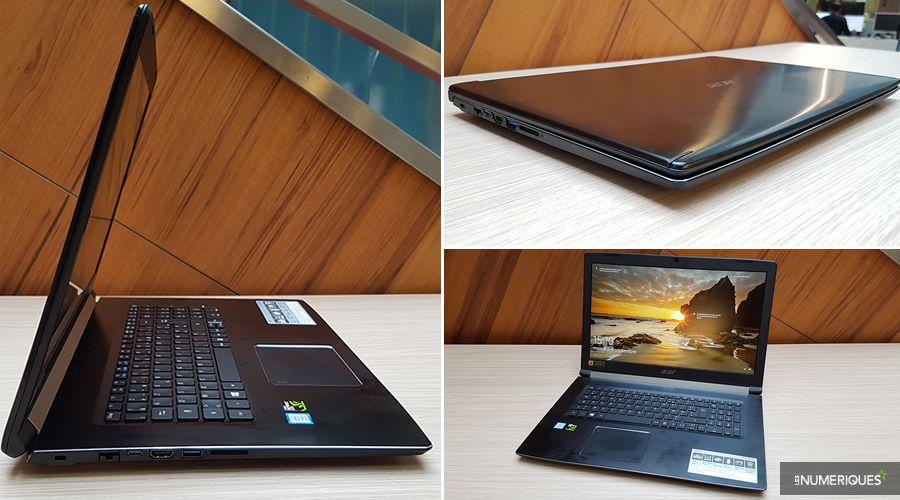 Test Acer Aspire 7.jpg
