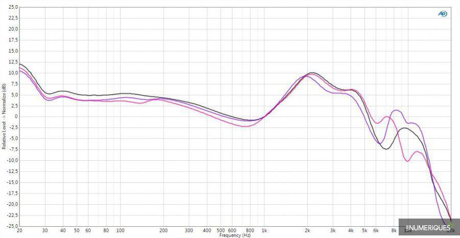 AudioflyAF100Wfq1.jpg