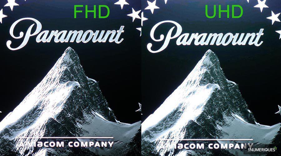 Philips-55POS9002-FHD-UHD-l.jpg