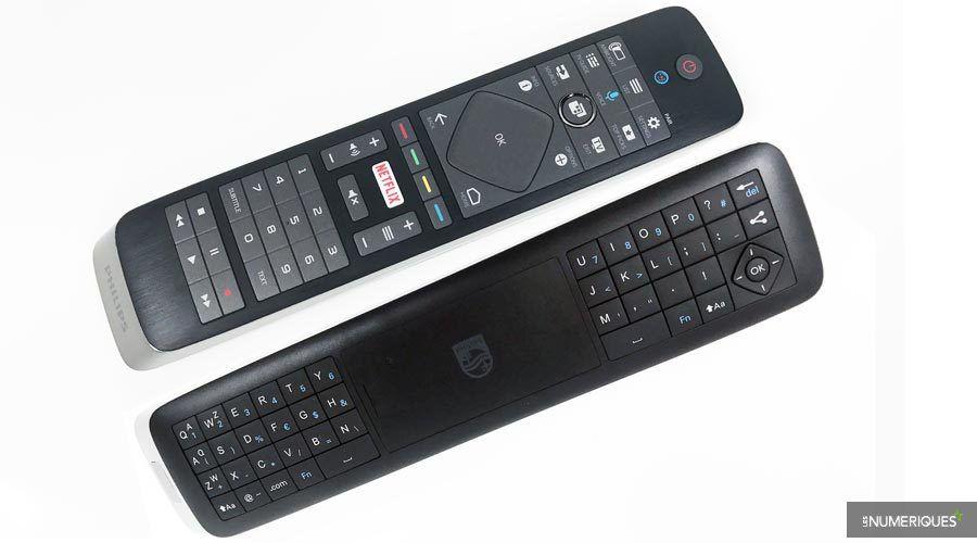 Philips-55POS9002-telec.jpg