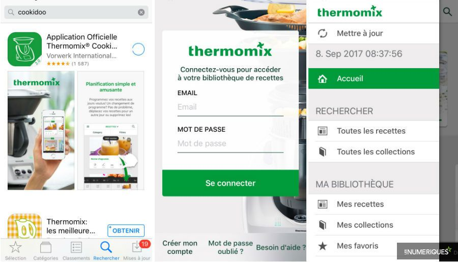 Test-Thermomix-Cook-Key-application-presentation.jpg