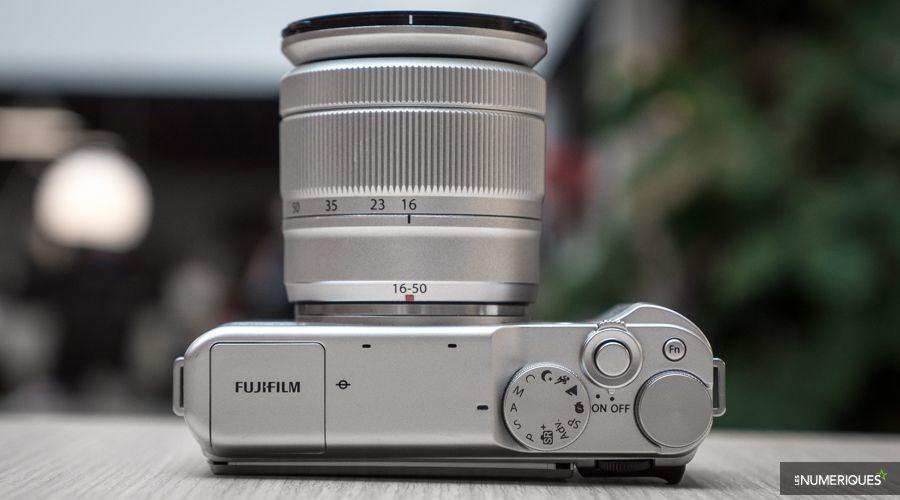 Fujifilm_X-A10_Test_LesNumeriques-4.jpg