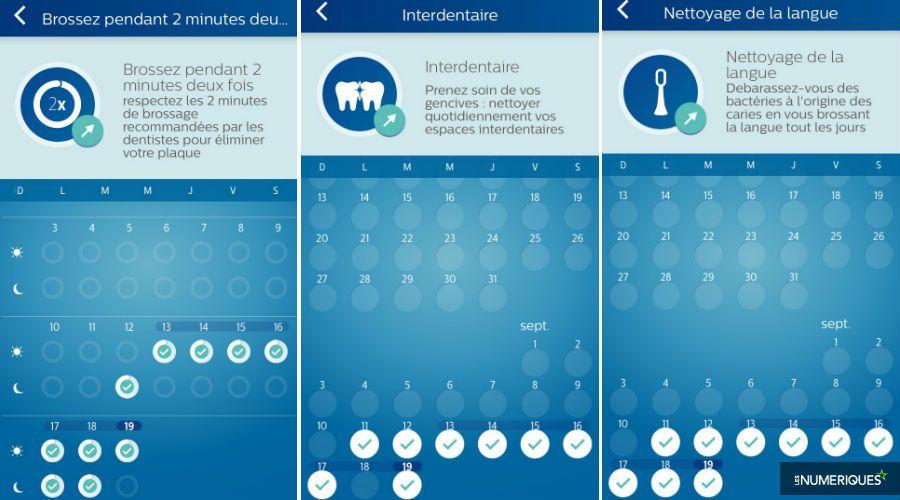 Test-Philips-DiamondClean-Smart-appli-suivi-routines-historique.jpg