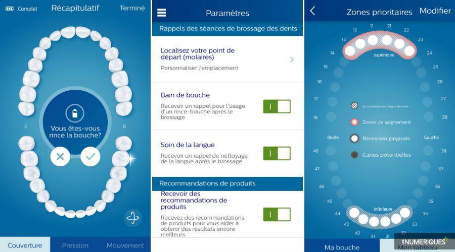 Test-Philips-DiamondClean-Smart-appli-surveillance-gestes-complementaires.jpg
