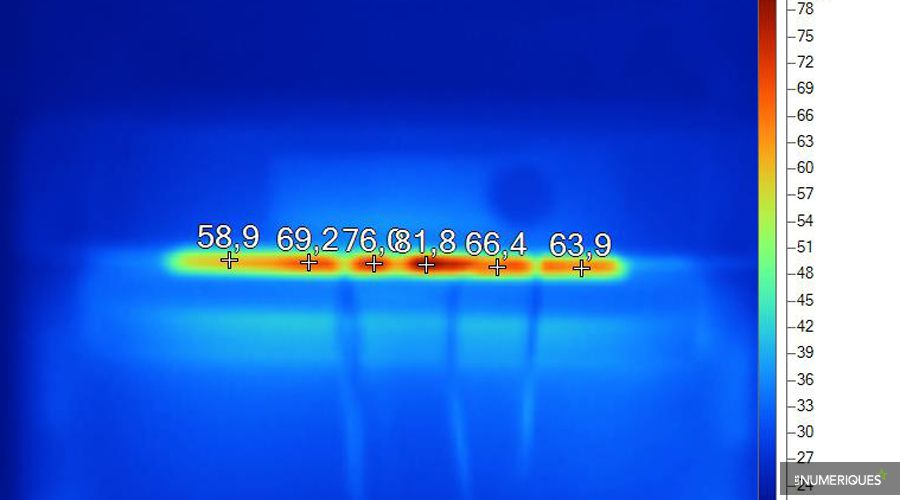 2_test-De-Dietrich-DOP7340X-temperature.jpg