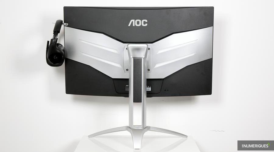 AOC-Agon-AG322QCX-2.jpg