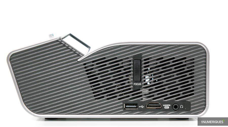 LG-PH450UG-5.jpg