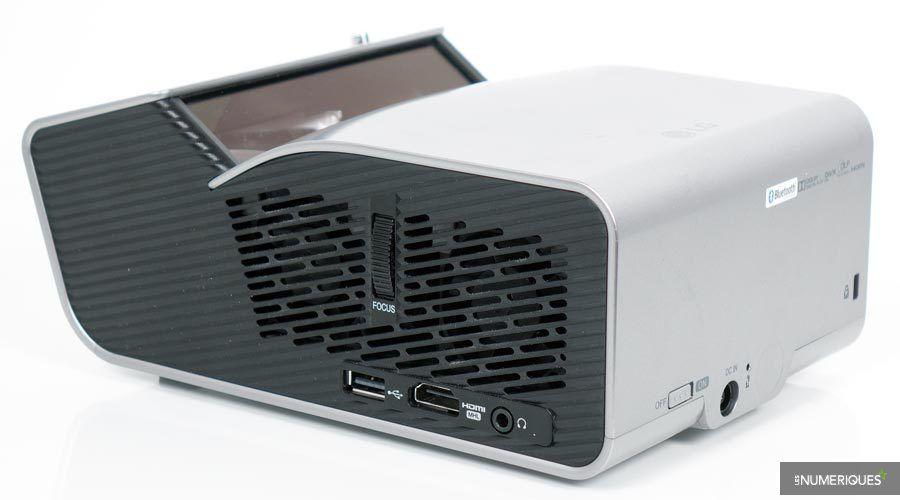 LG-PH450UG-6.jpg