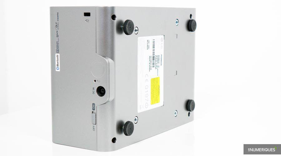 LG-PH450UG-8.jpg