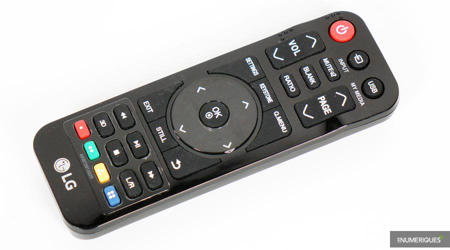 LG-PH450UG-telec.jpg