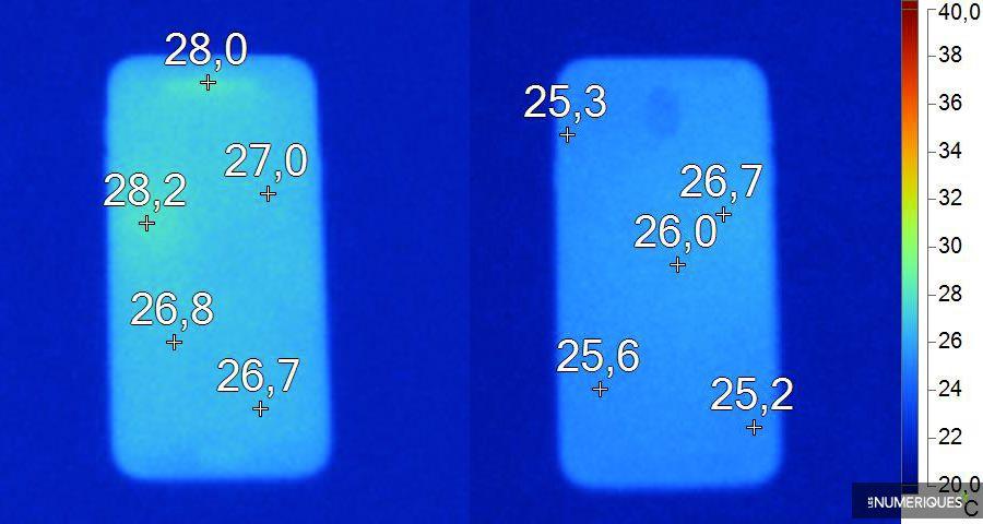 samsung-galaxy-j7-temp-max.jpg