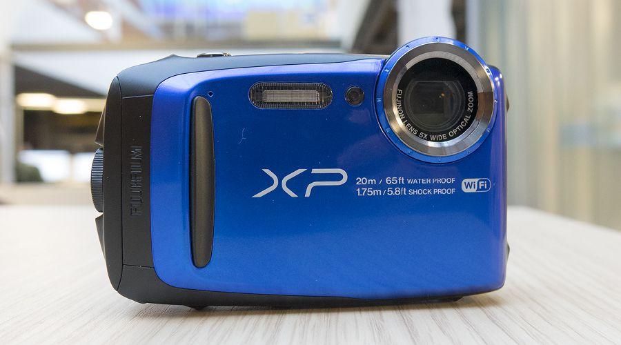 1_Fujifilm-FixePix-120-face.jpg