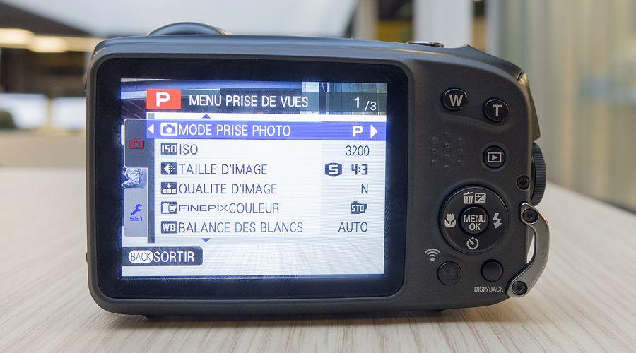 Fujifilm-FixePix-120-ecran.jpg