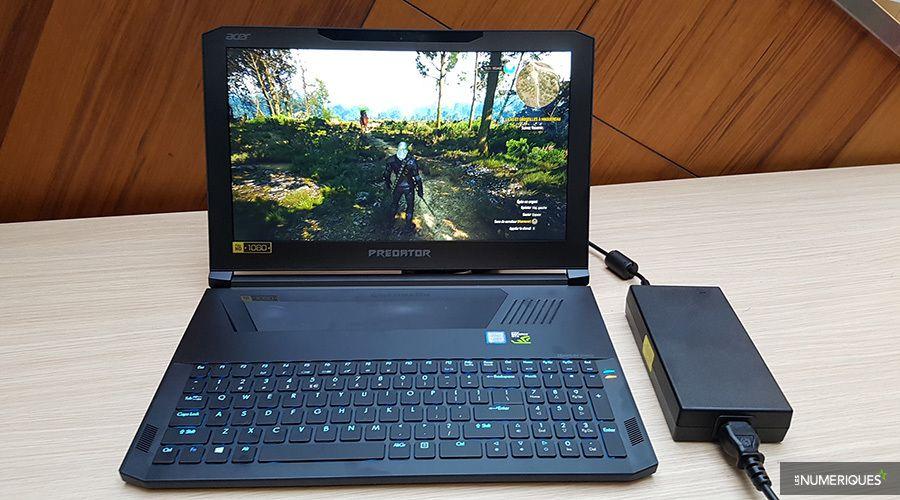 1_Test Acer Predator Triton 700-3.jpg