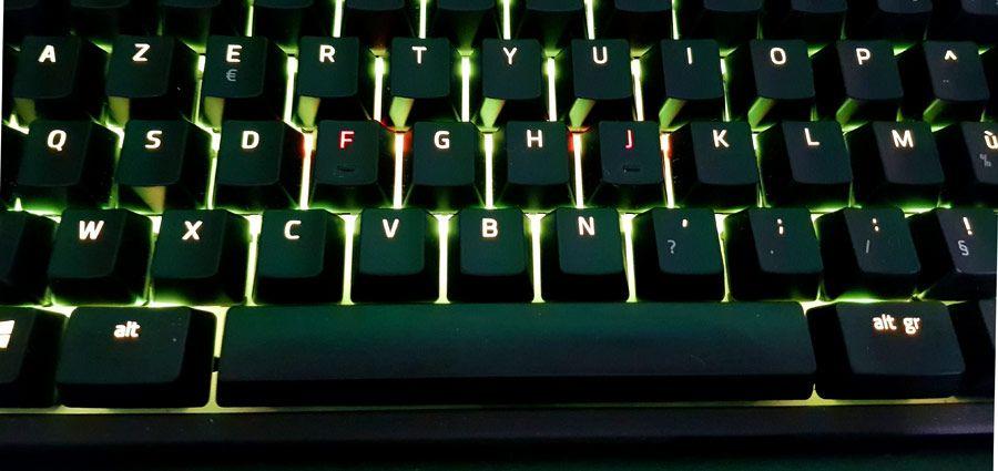 Razer-BlackWidow-RGB.jpg