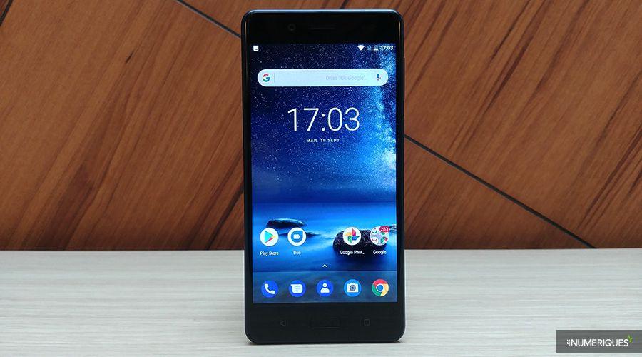 Nokia_8_Face.jpg