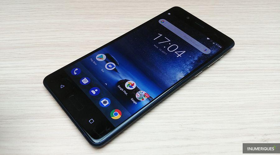 Nokia_8_Profil.jpg