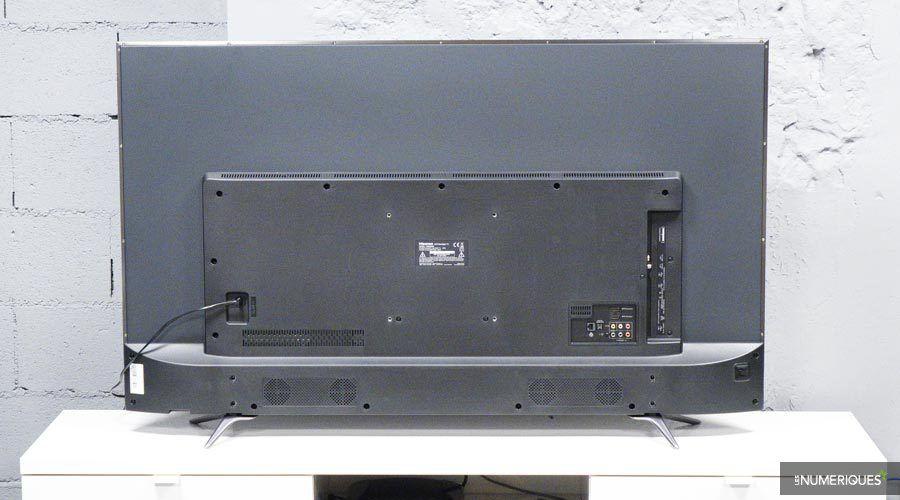 HiSense-H55N6800-3.jpg