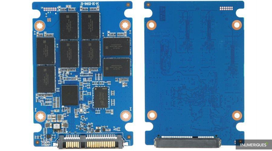Test_SSD_SanDisk_Ultra_3D_01.jpg