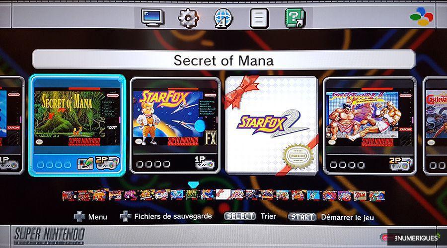 test Super Nintendo Classic Mini 1.jpg