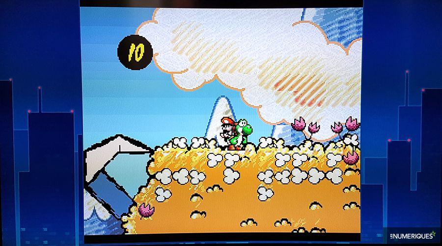 test Super Nintendo Classic Mini 10.jpg