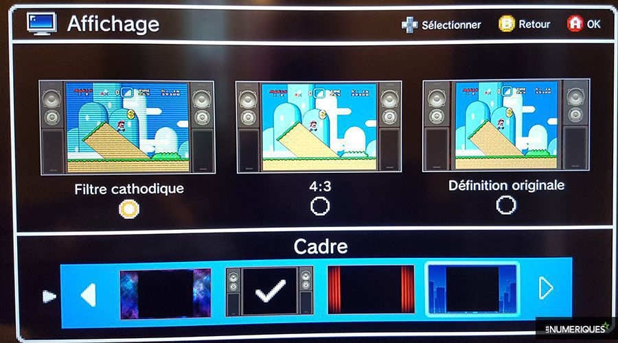 test Super Nintendo Classic Mini 2.jpg