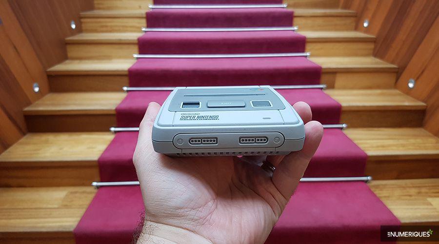 test Super Nintendo Classic Mini 3.jpg