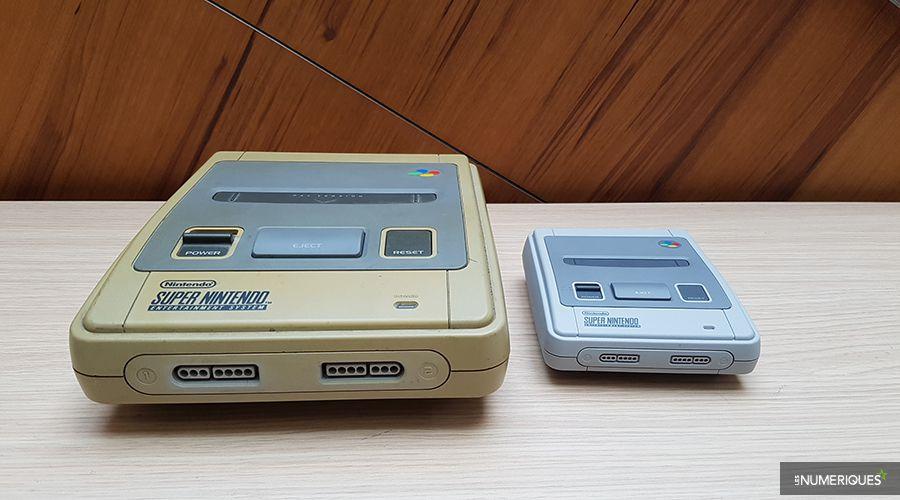test Super Nintendo Classic Mini 4.jpg