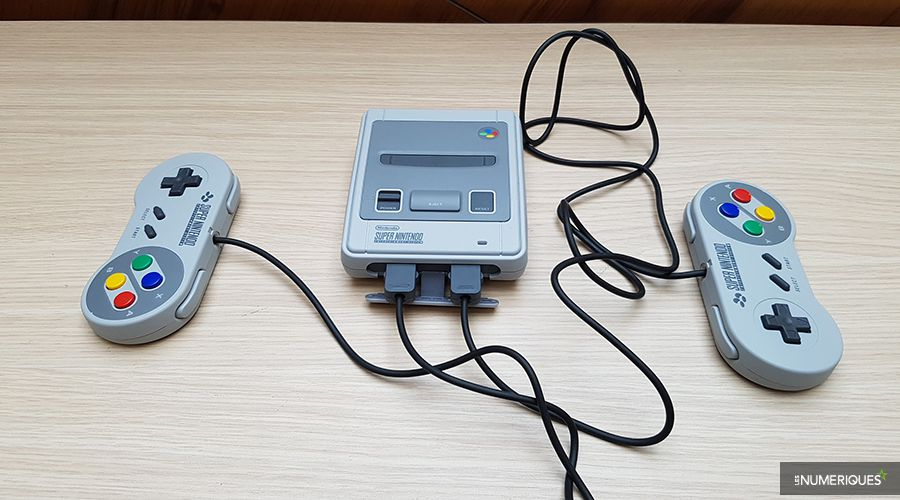 test Super Nintendo Classic Mini 7.jpg