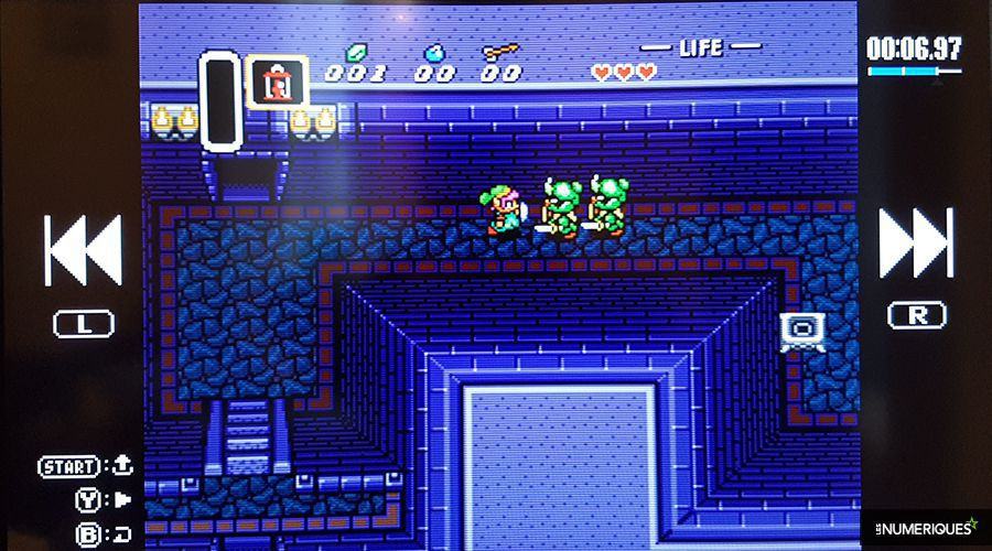 test Super Nintendo Classic Mini 8.jpg