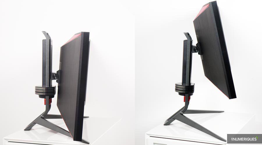 Acer-Predator-Z35P-6-l.jpg