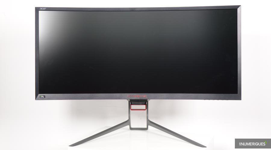 Acer-Predator-Z35P-8.jpg