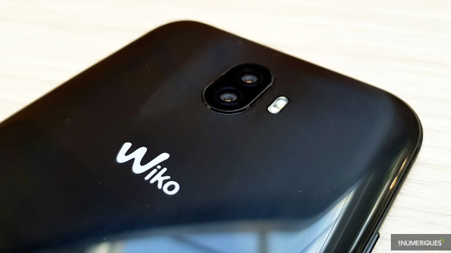 wiko-wim-modules.jpg