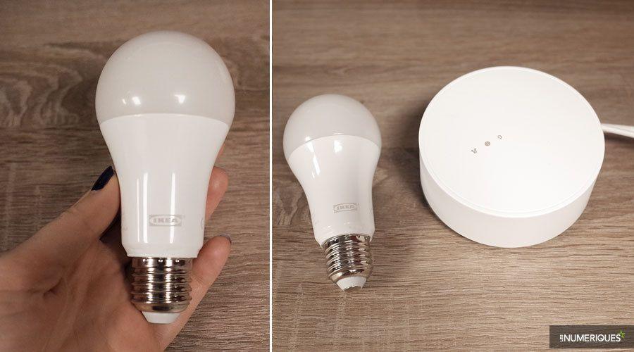 Test-Ikea-Tradfri-980-lum.jpg