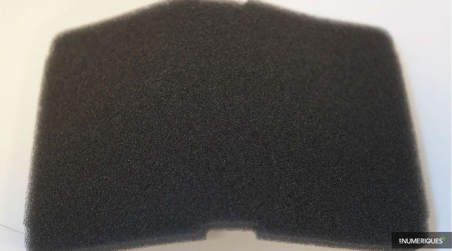 Test-Beko-DF8535RX0W-filtre-rechange.jpg