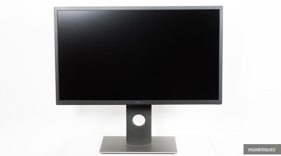 Dell-UltraSharp-UP2718Q-6.jpg