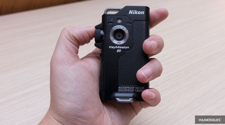 2_nikon-key-mission-80-2.jpg