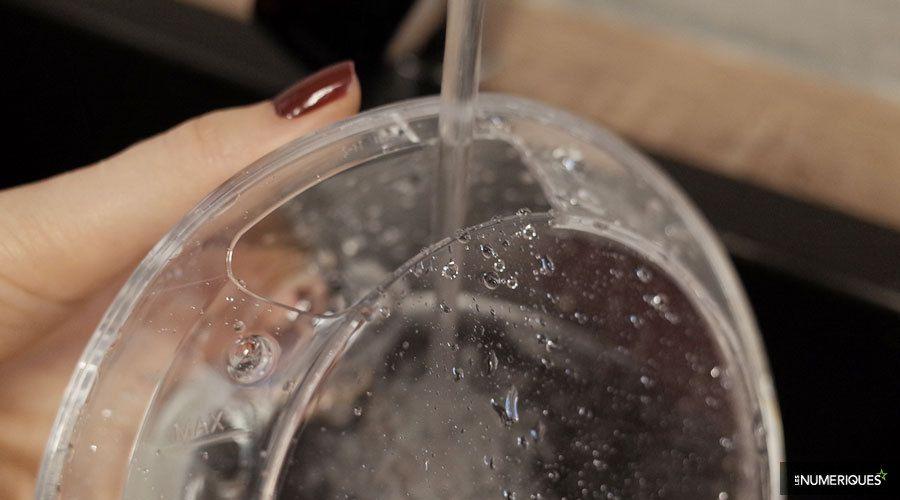 Test-Nescafe-Dolce-Gusto-reservoir-eau.jpg